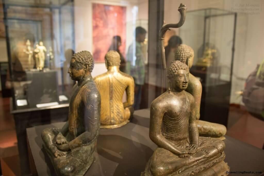 art Museum of Cambodia